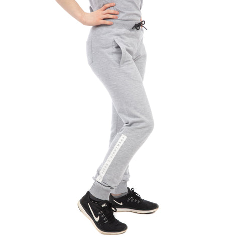 products/Rival_Grey_Joggers_003.jpg