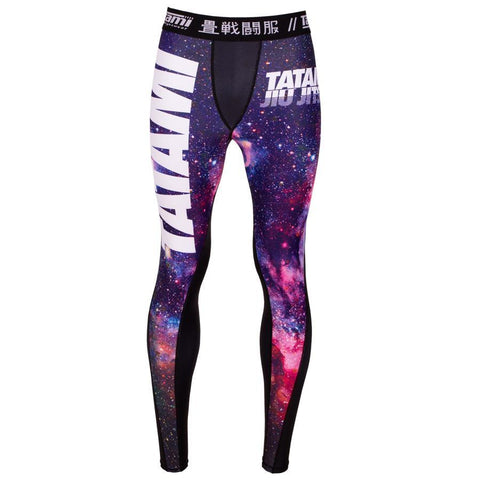 Essential Interstellar Spats