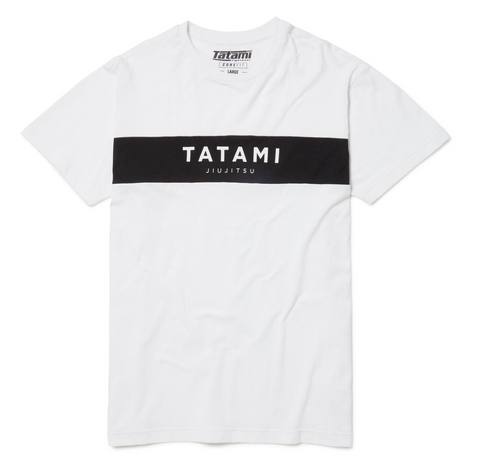 Original Short Sleeve T-Shirt - White