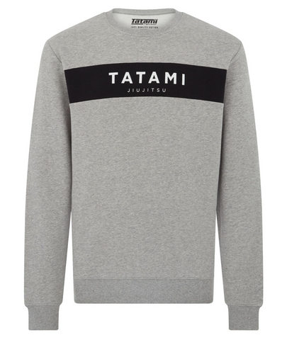 Original Sweatshirt - Grey
