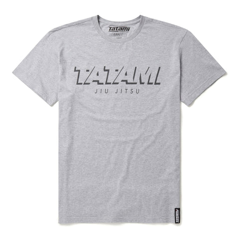 Shadow Collection Tshirt - Grey