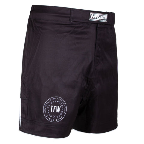products/Shorts03-B_Iconic.jpg