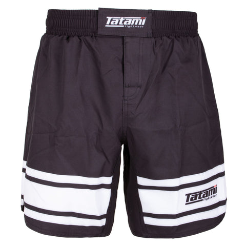 Inversion Collection Shorts