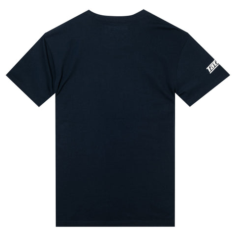 products/Standard_TShirt_Navy_002.jpg