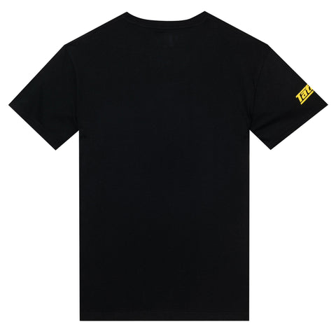 products/Static_TShirt_BlackYellow_002.jpg