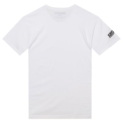 products/Static_TShirt_WhiteBlack_002.jpg