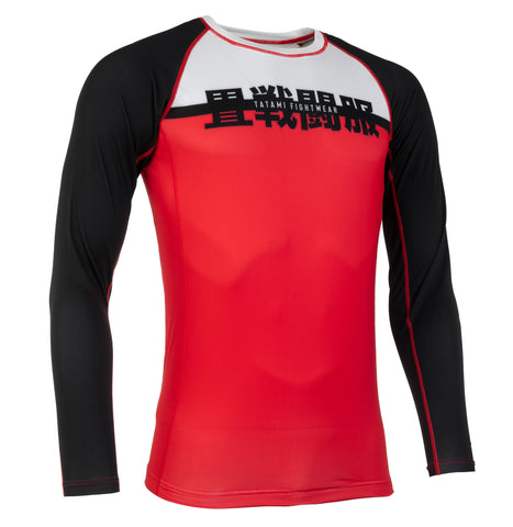 products/Super_Black_RashGuardLS_002_9edfd42b-d4e6-4fda-8752-8f51f5b0a680.jpg