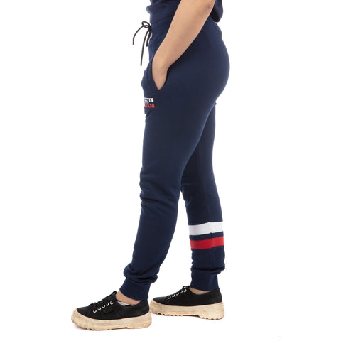 products/Super_Navy_Joggers_002.jpg