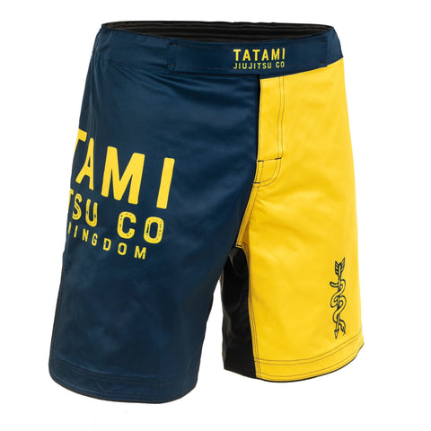 products/SupplyCo_Shorts_Yellow_003_758fc2bc-cf4e-40d5-afd2-bd5c9376ce98.jpg
