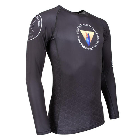 products/Surf_N_Roll_Rash_Guard02.jpg