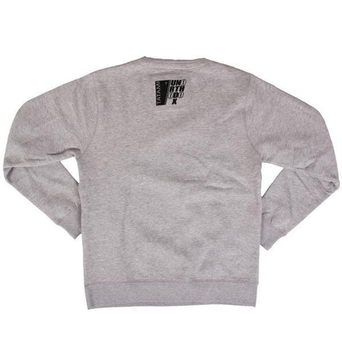 products/Tatami-Unorthodox-Nutrition-Mech-Grey-Sweat-4_grande_e236877e-c292-4059-adf3-d705b52527a5.jpg