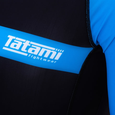 products/Tatami_Blue_Long_Sleeve_Rash_Guard-2.jpg