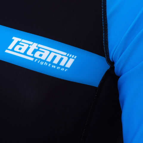 products/Tatami_Blue_Short_Sleeve_Rash_Guard-2.jpg