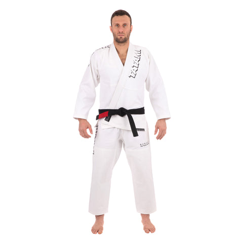 products/Tatami_Mens_Gi_15.01.20-_01.jpg