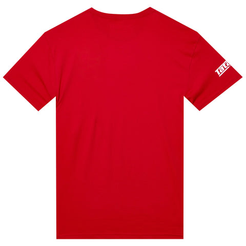 products/Tatami_Red_Tshirt41.jpg