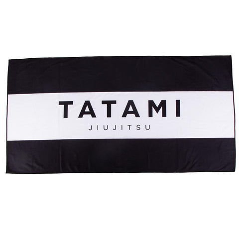 products/Towel-2019-Black-01.jpg