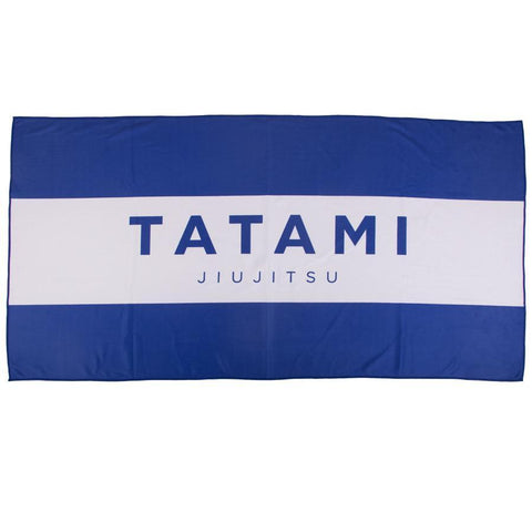 products/Towel-2019-Blue-01.jpg