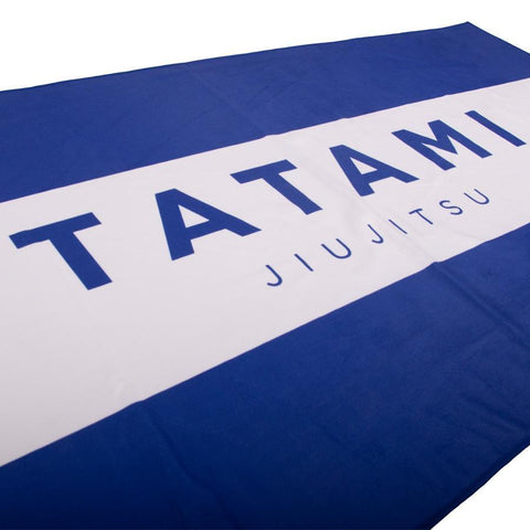 Original Gym Towel - Blue