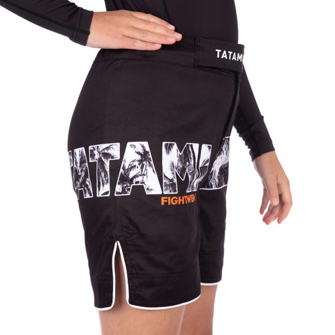 products/Tropic_Black_Shorts_004.jpg