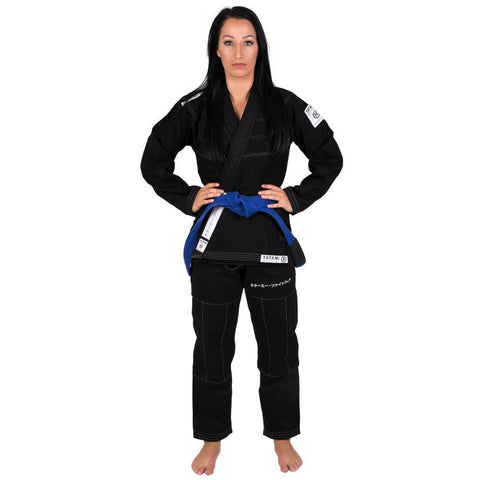 products/White-Black-Label-Gi-female-model-FRONT.jpg