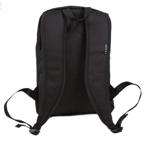 products/basic-backpack-back_1024x1024_c4036fb0-56a5-4b20-ae65-cb5e87b2629b.jpg