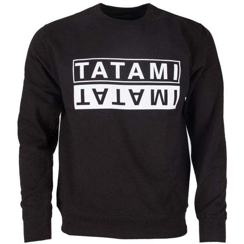 products/black-sweater-front.jpg