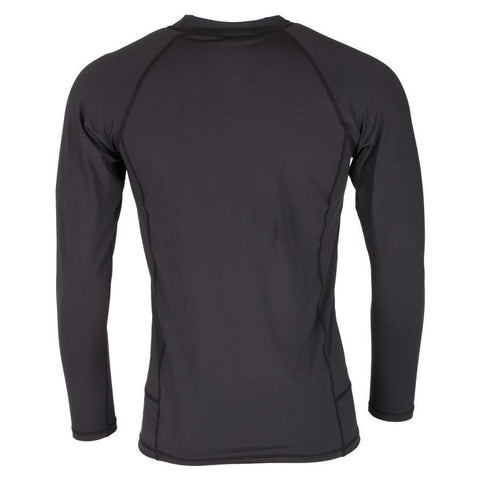 products/black_nova_rash_guard_back.jpg