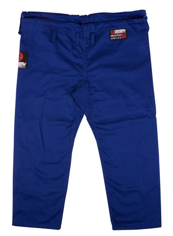 products/blue_minimo_pants_cut_6f8413a0-609e-42c2-b10b-051c2922ea0c.jpg