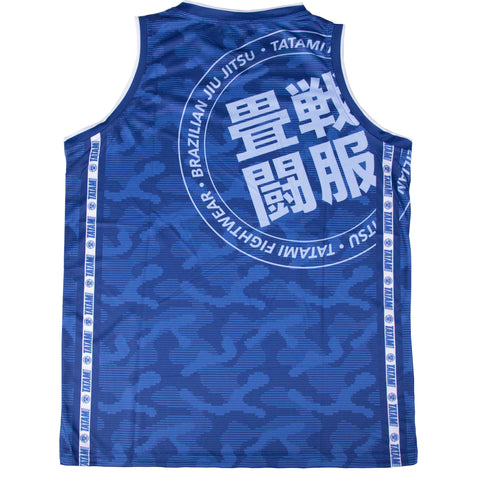 products/breakout-vest-blue-back.jpg