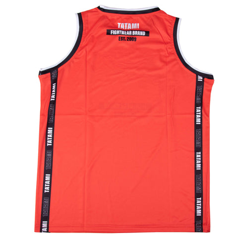 products/burnout-vest-back.jpg