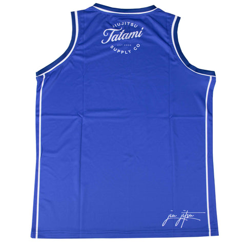 products/classic-vest-blue-back.jpg