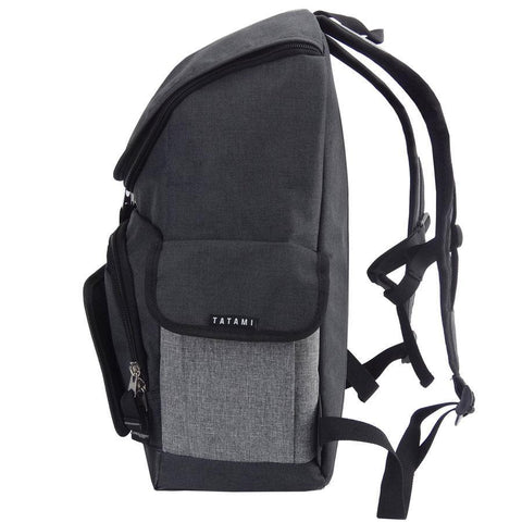 products/everyday-backpack---side_1024x1024_a7f54eef-ef0e-4776-8eca-f523d6f12831.jpg