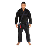 Elements Ultralite 2.0 Gi - Black - MENS