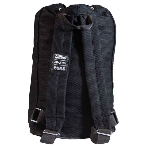 products/gimaterialbackpack-3_1024x1024_84bf32b4-9d11-4f47-9447-c3eff31f6565.jpg