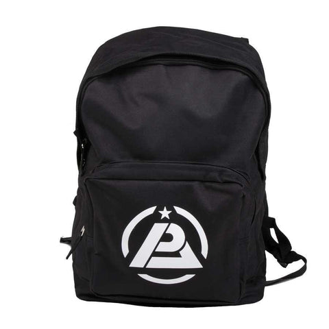 Polaris Back Pack