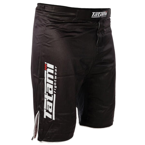 Kids IBJJF No Gi Shorts