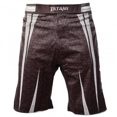 Kids Matrix No Gi Shorts