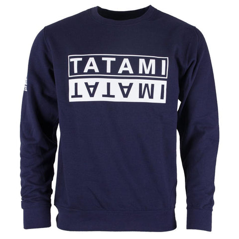 products/navy-sweater-front.jpg