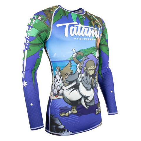 products/platypus_rash_guard_side.jpg