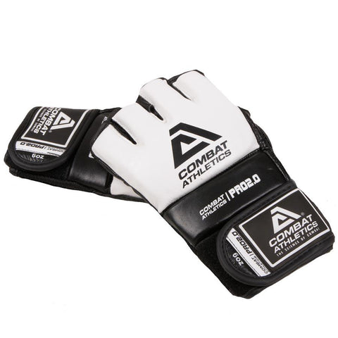 products/pro-range-gloves-correct-labels-13.jpg
