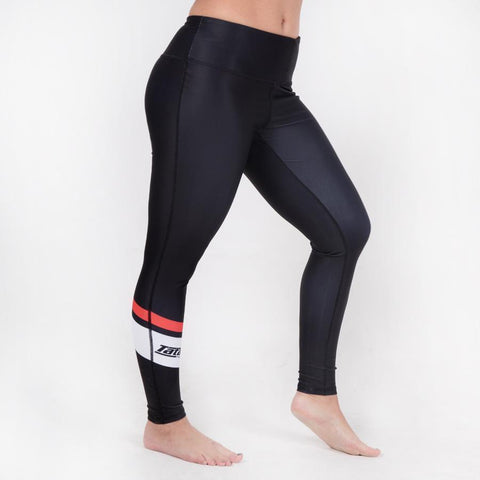 products/red-and-black-spats-right.jpg