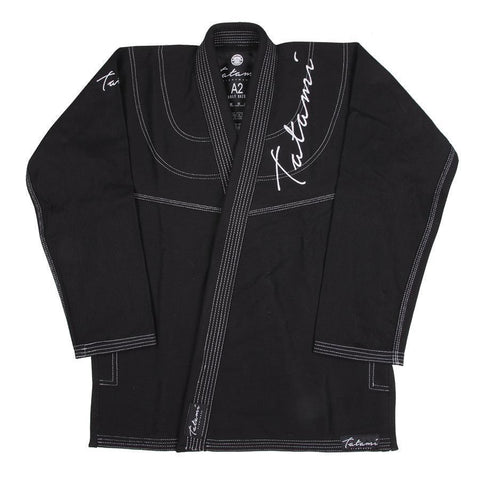 products/script-black-jacket.jpg