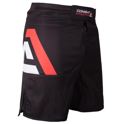 products/side-ca-shorts.jpg