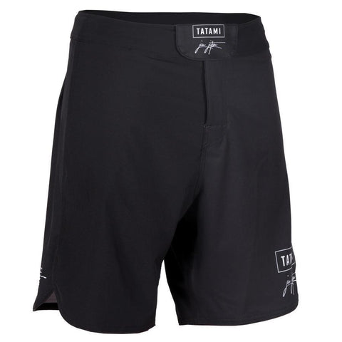 products/signature-shorts-side.jpg
