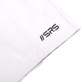 Ladies Comp SRS Lightweight 2.0 - White