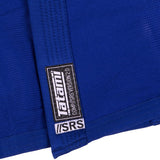 Ladies Comp SRS Lightweight 2.0 - Blue