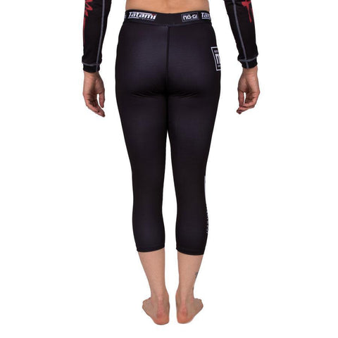 products/threequarteribjjf-spats-back.jpg