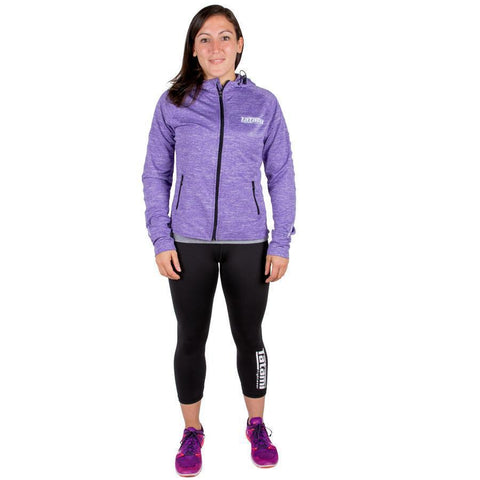 products/track-jacket-purple-front_1.jpg
