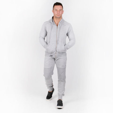 products/tracksuitfront_7620ce16-be08-44b7-ac7c-0829485e7e72.jpg