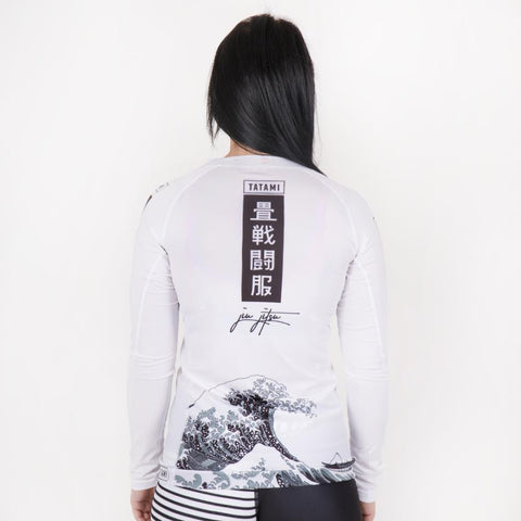 products/white-kanagawa-back.jpg